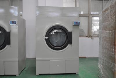 新型工业烘干机
